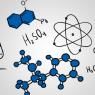 chemistry_logo