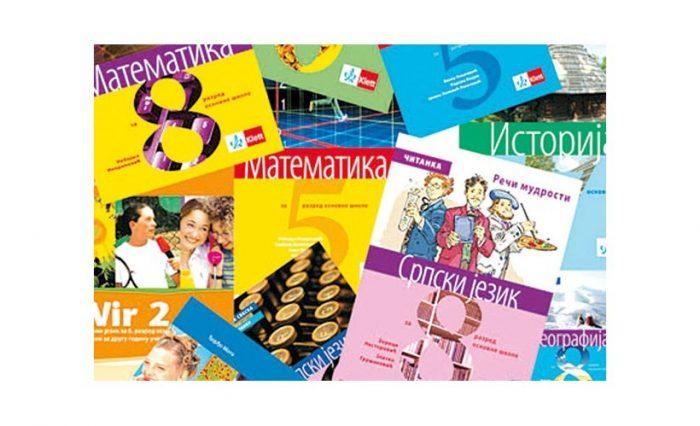 Udzbenici-za-osnovnu-skolu-37-knjiga-_slika_O_49294997